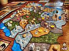Настольная игра: Остров Духов, фото 6