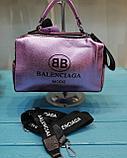Сумка Balenciaga, фото 4