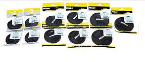 Крышки любого размера на объективы Nikon любого размера 40.5/43/49/52/55/58/62/67/72, фото 2