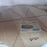 Доска для пиццы 340мм