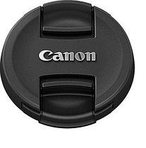 Крышки любого размера на объективы CANON любого размера 40.5/43/49/52/55/58/62/67/72, фото 3