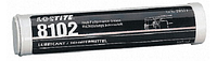 8102 LOCTITE 400 gr Консистентная смазка