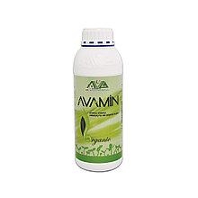 Органические удобрения Salica AVAmin