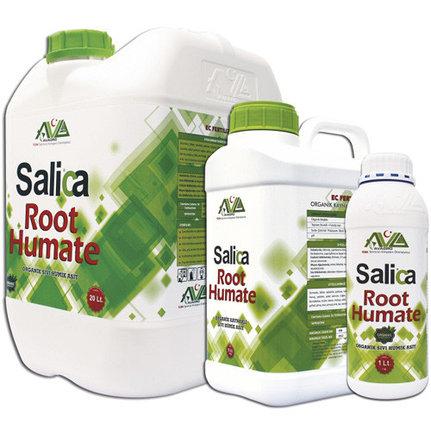 Органические удобрения Salica Root Humate, фото 2