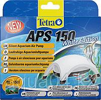 Tetratec APS 150 (Белый)