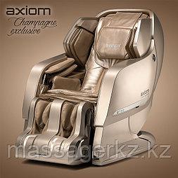 Массажное кресло в наше время роскошь или твой личный массажист -доступный 24 часа в сутки