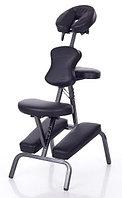 Новинки в массажных столах и стульях для массажа