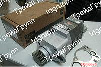 4088848 Насос топливный шестеренчатый Cummins QSX-15
