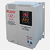 3000/1 АСН Стабилизатор Ц Ресанта  LUX