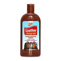 Очиститель кожи Kangaroo Leather Cleaner 300 мл