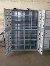 Абонентские шкафы