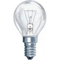 Эл.лампа KLAYS  40W E14