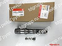4077076 Форсунка (injector) Cummins QSK23