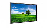 Экран для проектора Projecta 10600016 HomScreen 128x216cм