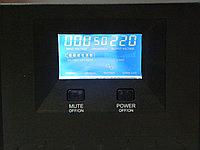 Инвертор преобразователь напряжения 12 220 1200 Вт NB50112, фото 1