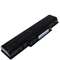 Батарея / аккумулятор AS09A41 Acer Aspire 5334 / eMachines G725