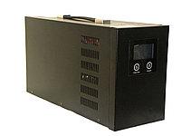 Инвертор преобразователь напряжения 24 220 2000 Вт NB70124, фото 1