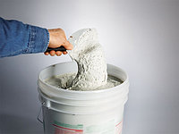 Шпаклевка Woodland белая 0,85 кг