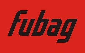 Запасные части FUBAG