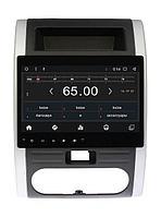 Штатная магнитола Autoline Nissan X-Trail 2007 - 2013