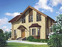 Фасадные панели Docke-R STERN | Цокольный сайдинг