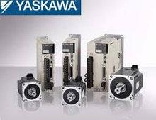 Продукция YASKAWA