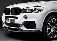 Обвес Performance на BMW X5 F15 , фото 1