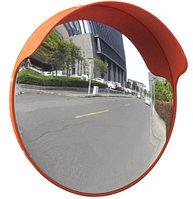 Обзорное сферическое зеркало 1000мм