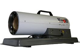 З/Ч к дизельной тепловой пушке Kroll GP67