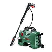 Мойка высокого давления Bosch EasyAquatak 120 Green
