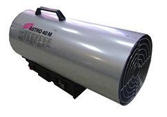 З/Ч к газовой тепловой пушке AXE Astro 40 М