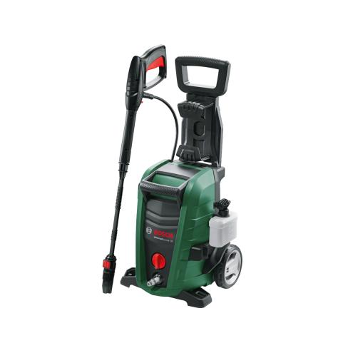 Мойка высокого давления Bosch UniversalAquatak 130 Green
