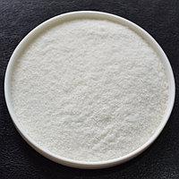 Натрий глюконат