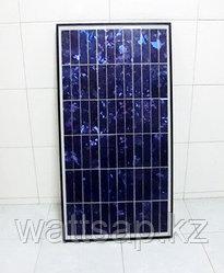 Солнечная батарея 80 Вт (12 В) CHN80-36P