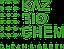 Производственная компания КazBioChem