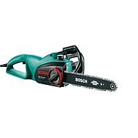 Цепная пила Bosch AKE 35-19 S