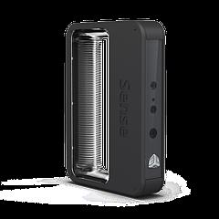 3D Сканер Sense (2-ое поколение)
