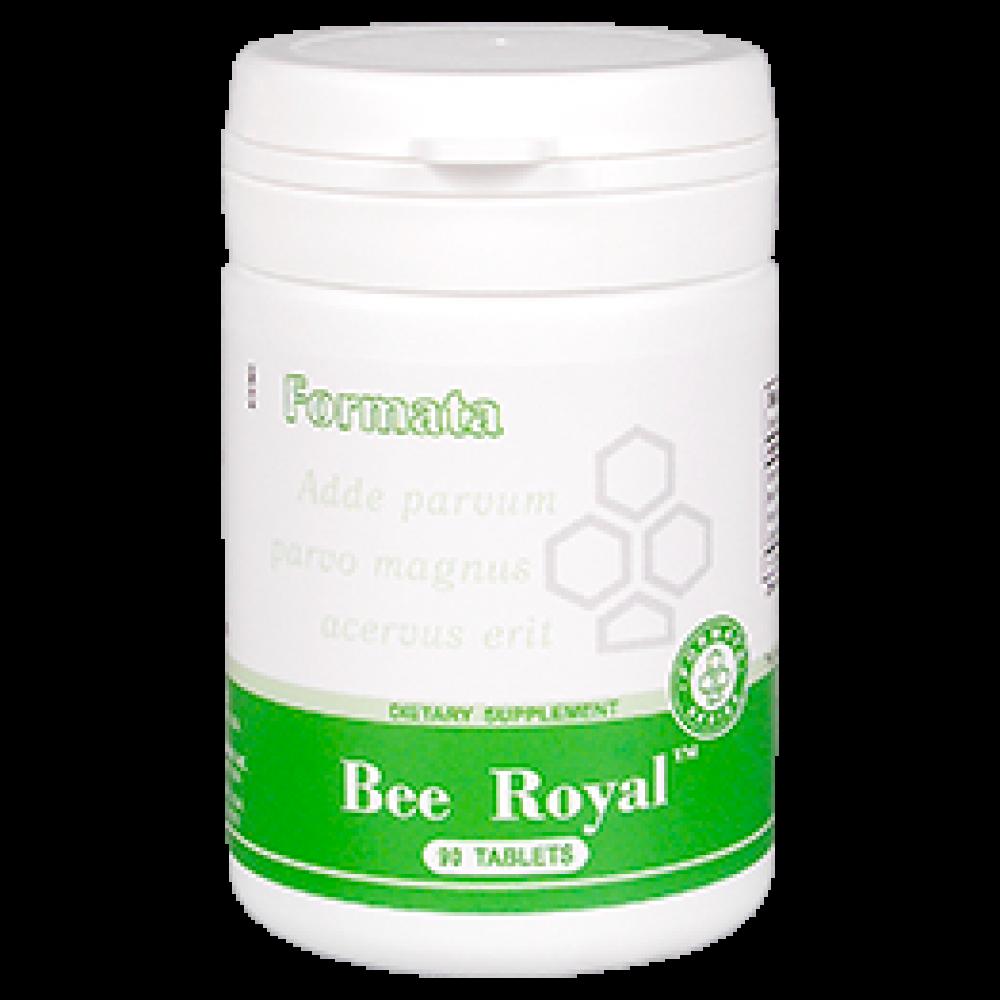 Bee Royal™ (90)