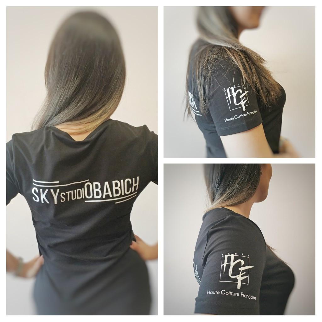 Печать на ТЁМНЫЕ футболки, майки, спецодежду, изделий на ХБ основе.