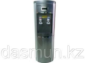 Диспенсер для воды напольный  Almacom WD-SCO-6AF
