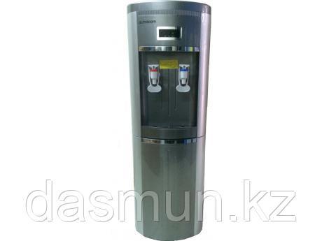 Диспенсер для воды Almacom WD-SCO-2AF