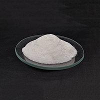 Натрий метабисульфит