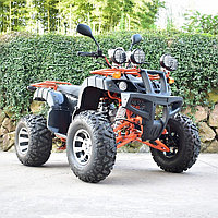 Квадроцикл Yamaha 200
