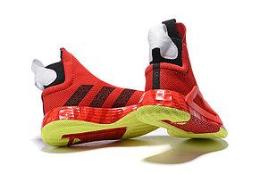 Баскетбольные кроссовки Adidas N3XT L3V3L  ( Next Level )(размер 42 в наличии), фото 2