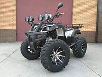 Квадроцикл Yamaha Grizzly ATV 250CC