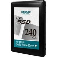 Жесткий диск SSD 240GB Kingmax KM240GSMV32