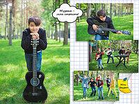 school_photoshoot_shkolna__fotograf_almaty.jpg_2.jpg