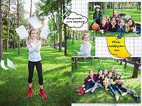school_photoshoot_shkolna__olnyj_fotograf_almaty.jpg