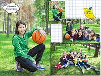 school_photoshoot_shkolna__fotograf_almaty.jpg_4.jpg