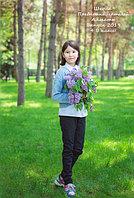 school_photoshoot_shkolna__fotograf_almaty.jpg_3.jpg